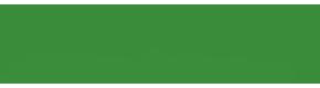 Garage Oosterzele Logo